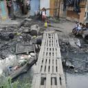 Extrema pobreza deve atingir 83 milhões na América Latina em 2020