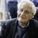Chomsky: Lula iniciou uma nova era na história brasileira