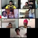 Instituto organiza encontro de Lula com lideranças negras