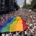 O Orgulho LGBTQI+ não pode parar