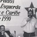 Em carta, Lula celebra 30 anos do Foro de São Paulo