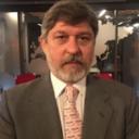 Nota de pesar pela morte do embaixador Paulo Campos