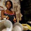 ONU: 10 milhões começaram a passar fome em 2019
