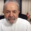 Brasil vive desordem contra ciência e bom senso, diz Lula