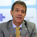 Ex-ministro: enfrentar a pandemia é combater a desigualdade