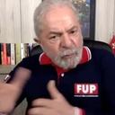 """""""Temos de gritar todo dia: o Brasil não está à venda"""""""