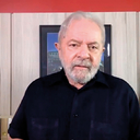 Lula participa de posse dos Metalúrgicos do ABC