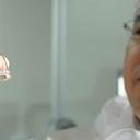 Padilha: A esperança da vacina tem que ser para todos