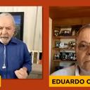 Quando se nega a política, o que vem é pior, afirma Lula