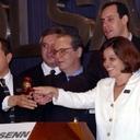 Privatização da Telebrás: um golpe na soberania nacional