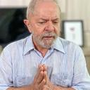 """""""É um genocídio, não pode ser naturalizado"""", diz Lula"""