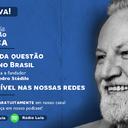 História da questão agrária no Brasil, com João Pedro Stédile