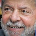 Reforçando suspeição de Moro, Lula tem vitórias no STF