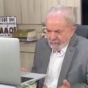 """Moro e Dallagnol provocaram prejuízo ao país"""