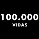 """""""Solidariedade se faz obrigatória"""", diz Lula"""