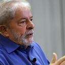 Lava Jato recebeu inquérito sigiloso contra Lula do MPF de Brasília