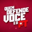 Campanha celebra legado dos governos Lula e Dilma