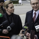 Defesa pede que HC seja julgado o mais breve possível