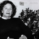 Zilah Abramo e a luta das mulheres na ditadura