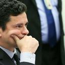 Palocci e outros delatores de Moro mentiram contra Lula
