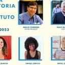 Instituto Lula elege nova diretoria para triênio 2020-2023