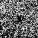 Sábado é dia de 4º Mutirão Digital Lula Livre