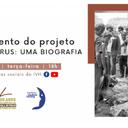 Instituto Vladimir Herzog lança livro sobre Vala de Perus