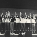 37 anos da CUT: trabalhadores criam primeira central sindical