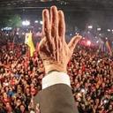 TRF-1 rejeita mais uma ação indevida contra Lula