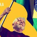 Podemos de novo fazer do Brasil o país dos nossos sonhos