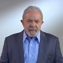 Lea el discurso de Lula el 7 de septiembre