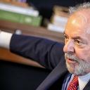 """Lula: """"Podridão da Lava Jato enfraquece democracia"""""""
