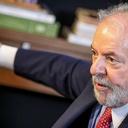 Expresidente Lula da Silva rechaza visita de Pompeo a Brasil
