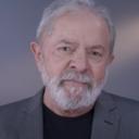 O que deveria ser o discurso do Brasil na ONU, por Lula