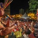 Para defender sua política ambiental, Bolsonaro usa dados de governos do PT