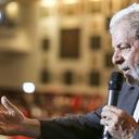 Leia o discurso de Lula no seminário sobre educação