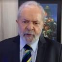"""Lea el discurso de Lula en el Seminario """"La educación y las sociedades que queremos"""""""