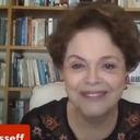 Não há democracia sem participação social, diz Dilma