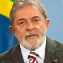 Lula Da Silva at ICESCO's Symposium: Education basis of nation-building