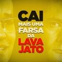 Farsa da Lava Jato sobre palestras de Lula é arquivada