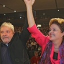 Lula e Dilma desafiaram o ciclo da pobreza