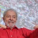 """""""É possível reconstruir e transformar o Brasil"""""""