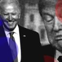 Lula saúda vitória de Biden nos Estados Unidos