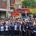 """""""Seremos milhões"""": Evo Morales retorna à Bolívia"""