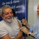 Carta à ciência e ao povo brasileiro, por Lula