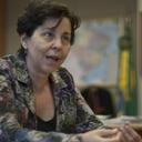 Globo comete injustiça com a história, diz ex-ministra