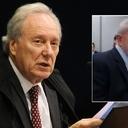 STF concede a Lula acesso a acordos da Odebrecht