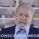 Assista e leia na íntegra a fala de Lula no Dia da Consciência Negra