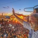 Justiça rejeita 6ª denúncia descabida contra Lula