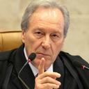 STF ordena que MPF entregue a Lula documentos da Odebrecht